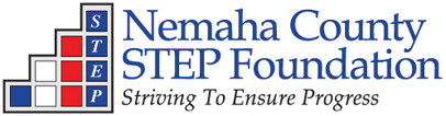 Nemaha County STEP Foundation